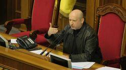 ウクライナ、EU加盟に意欲