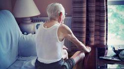 「孤独」の早死リスクは「肥満」の2倍