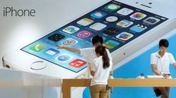iPhone 6の発売はいつ?