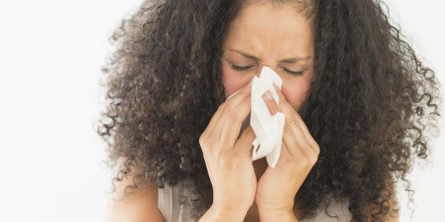 科学的に証明された「風邪に効くもの」と「効かないもの」