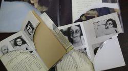 「アンネの日記」事件で日本図書館協会が「極めて遺憾」