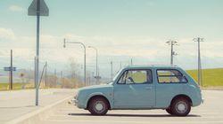 軽自動車増税法案を決定、自家用新車はいくら?