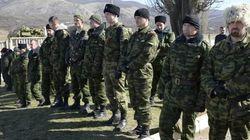 「ロシアがウクライナに最後通告」と一部報道、双方が否定