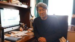 ジャーナリスト・鳥越俊太郎さんが語る「ネットと報道」