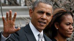 オバマ大統領、ウクライナ新政権のヤツェニュク首相と会談へ