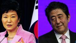 「日本は韓国に学べ」とアメリカ紙 安倍首相の経済政策に苦言