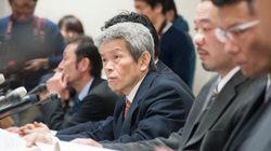 【3.11】大川小学校の遺族はなぜ提訴に踏み切ったのか?