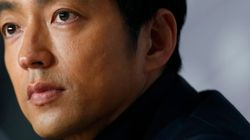 大河ドラマ、2015年の「花燃ゆ」