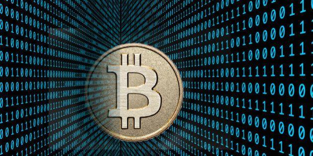 マウント・ゴックス、アメリカでも破産申請 ビットコイン取引所