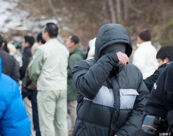 【3.11】大川小学校、未解明の謎 津波到達までの「空白の50分」に何が起きたのか