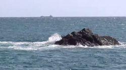 日本には「ソビエト」という名前の「島」がある(動画)