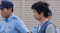 【新潟・新発田】女性殺害容疑で逮捕された男、別の女性2人の変死に関与か 新潟・新発田