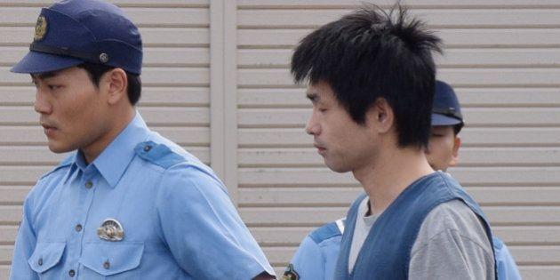 【新潟・新発田】女性殺害容疑で逮捕された男、別の女性2人の変死に関与か