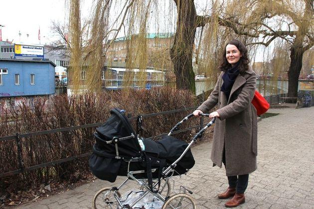 「ドイツにだって待機児童はいる」EU最大の経済大国