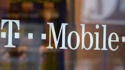 ソフトバンク傘下の米スプリント、TモバイルUS買収交渉を中断