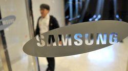アップルとサムスン、日本など9カ国で特許訴訟取り下げ