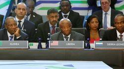 エボラ出血熱が奪う西アフリカ3カ国の「生命力」