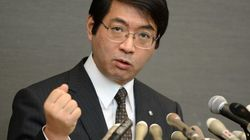 笹井芳樹氏、遺書で「小保方さんのせいではない」【STAP細胞問題】