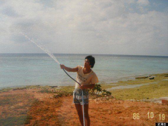 【3.11】日本テレビディレクター・武澤忠が生き抜く母の姿を通じて3年間追い続けた「被災地のリアル」