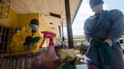 【エボラ出血熱】拡大の背景には製薬業界の「怠慢」も WHOは未承認薬を容認