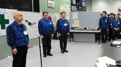 東電、新卒採用を700人に倍増へ