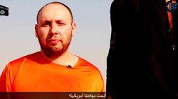 イスラム国が新たにスティーブン・ソトロフ記者を殺害か