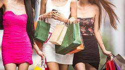経済産業省「タイムセール実施して」ショッピングセンターに依頼 一方で節電も要請