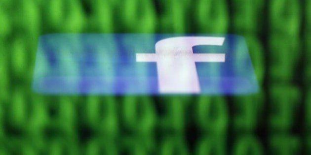 Facebookに集団訴訟へ オーストリアの学生「NSAが個人情報を収集するのに加担した」
