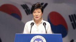 産経ソウル支局長、ソウル中央地検に出頭 韓国大統領への名誉毀損問題