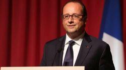 フランスが内閣改造、大統領は緊縮財政批判の経済相更迭へ