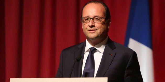フランスが内閣改造、オランド大統領は緊縮財政批判の経済相更迭へ