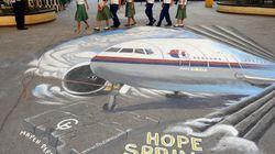 消えたマレーシア航空370便、「墜落位置の精度の高い情報得た」オーストラリア政府が捜索再開へ