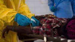 エボラ出血熱、WHOが試験段階の治療薬利用に向けて検討へ