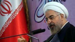 イラン・ロウハニ政権誕生から1年 国際的孤立から脱却、「自由拡大」は進まず