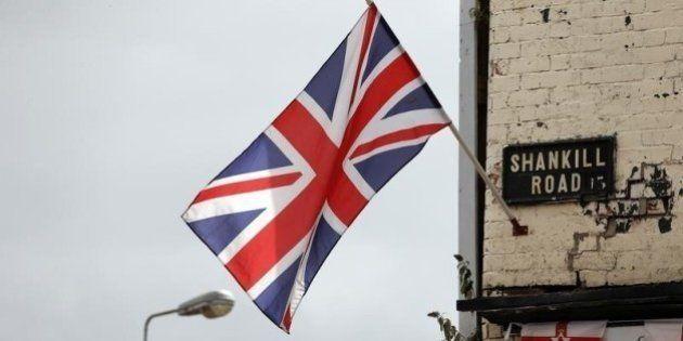 スコットランド型自治を求める声がイギリス国内に広がる 格差拡大が原因