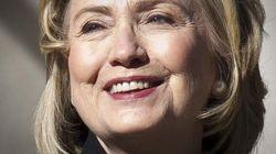 民主党大敗、でもヒラリー氏には追い風?【アメリカ中間選挙】