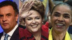 ブラジル大統領選 現職か、16歳から読み書きを学んだ「アマゾン育ち」の異色女性候補か?