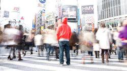 外国人旅行者、2014年に1200万人へ 過去最高のペース