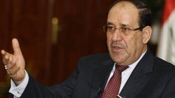 【イラク】マリキ首相が退陣