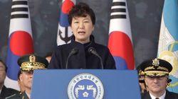 韓国、アメリカと中国の板挟みに ミサイル防衛システム配備巡り