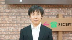 「育児は、仕事の成果を見直すいい機会」サイボウズ・青野慶久社長に聞く
