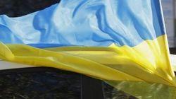 ウクライナ、NATO加盟を視野に入れていることを公表