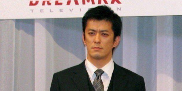田宮五郎さん死去 俳優、故田宮二郎さんの次男