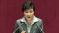 「独身税」に韓国騒然 ネットでは「第1号 朴槿恵」の声も