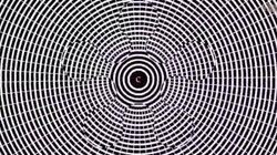 危険ドラッグを使わなくても不思議な幻覚を体験できる動画
