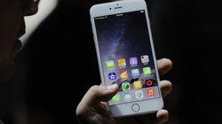 iPhone 6、ドコモも「実質0円」