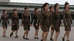 北朝鮮 マスゲームから平壌で暮らす人々まで【画像】
