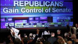 「オバマ大敗」でも足並み揃わない共和党【アメリカ中間選挙】
