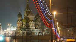 プーチン政権を批判した野党指導者が暗殺される 元第一副首相のボリス・ネムツォフ氏(画像)