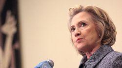 ヒラリー・クリントン氏、4月12日に立候補を表明へ